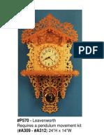 DP570 Leavenworth.pdf