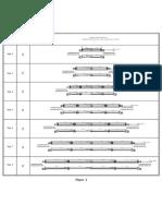 arish -figure 2-Model.pdf