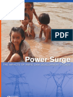 Intl Rivers_Power Surge