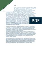 Plan de Redaccion.pdf