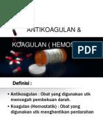 antikoagulan_koagulan.ppt