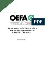 Rn0048 2014 Oefa CD Planefa