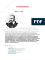 Filosofia renasterii.docx