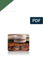 CAFEI