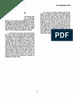 Nyame Akuma Issue 042.pdf