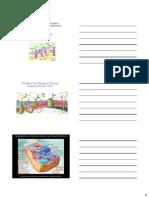 Biomembranas-ODONTO 14.1.pdf