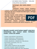 Implementasi Iman Dan Taqwa2
