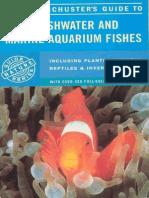 95608241-Freshwater-and-Marine-Aquarium-Fishes.pdf