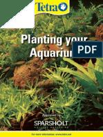 Planting your aquarium.pdf