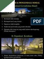 Antropologi Hukum 3.ppt