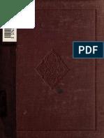 Zeller Eduard -ARISTOTLE-History-of-Greek-Philosophy-Vol-1.pdf