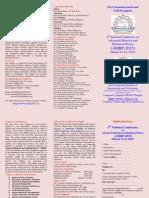 Leaflet 20151