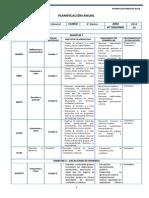MUSICA PLANIFICACION - 6 BASICO.docx