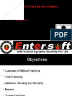 Entersoft Introduction Final