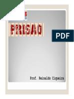 PROC PENAL
