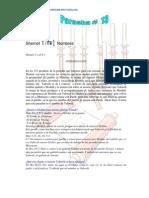 Parashat Shemot # 13 Jov 6014.pdf