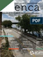 Revista Cuenca - nr 1 - mayo de 2014 - ACUMAR