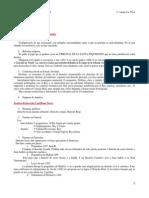 Apuntes Historia del Derecho II - Gonzalo Rojas