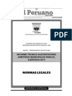 Separata Especial Normas Legales 08-01-2015 [TodoDocumentos.info]