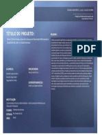 anais_2013.pdf