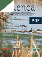 Revista Cuenca - nr 2 - noviembre de 2014 - ACUMAR