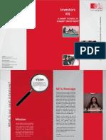 The Smart School Franchise Kit