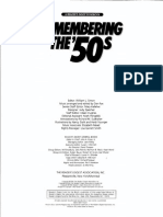Remembering_the_5Os.pdf