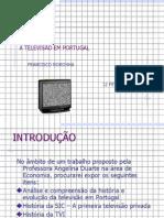 A Televisao Em Portug#Bd410