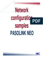 network_configuration_samples.pdf