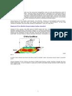El Nino - 942-1