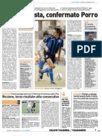 Calcio Pisa