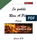 TDF by R@P.pdf