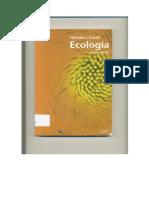 Fundamentos Em Ecologia Begon Epub Download