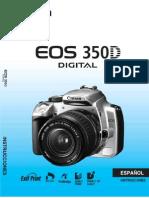 EOS_350D_IM_ESP_toc