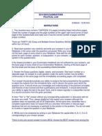 2014 BAR EXAMINATIONS.docx