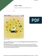 http   spectrum.ieee.pdf