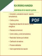 QUÍMICA ORGÁNICA AVANZADA.pdf