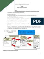 Balangkas Ng Pangkatang Papel at Proyekto Regular Immersion at Econ Praxis Version 2014