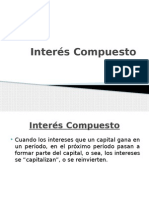 Interes_Compuesto.pptx