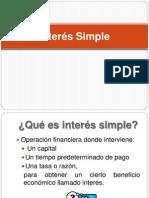 Interes_Simple.pptx