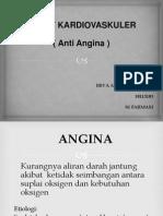 Anti Angina[1]