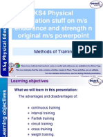 11. Methods of Training.ppt
