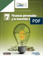Fasc7.pdf