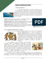 APUNTE-1_CIVILIZACION_MAYA_NB4CMS1-3-1.pdf