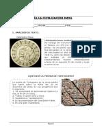 GUIA-1_CIVILIZACION_MAYA_NB4CMS1-3-1.pdf