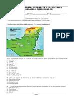 PRUEBA-2_CIVILIZACION_MAYA_NB4CMS1-3-1.pdf