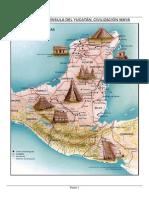 RECURSO-1_MAPA_PENINSULA_DEL_YUCATAN_NB4CMS3-1_.pdf