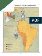 RECURSO-2_MAPA_GRANDES_CIVILIZACIONES_NB4CMS3-1_.pdf