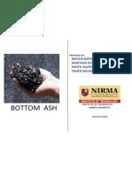 Bottom Ash