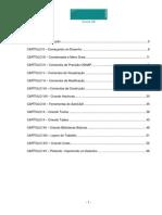 2.0.Apostila de AutoCAD2006.pdf